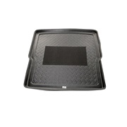 Bagagerumsbakke Ford S-Max 5-prs. 06-