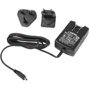 AC adapter 230V mini USB Garmin/Blaupunk