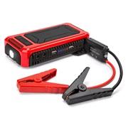 Lithium jumpstarter 600A RAZE JS650-L