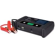 Lithium jumpstarter 600A RAZE JS600-L