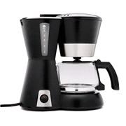 12V kaffemaskine 0,65L