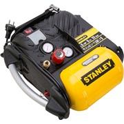 Kompressor 1,5HK 5L Stanley