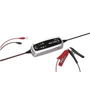 CTEK batterilader MXS 3,6A