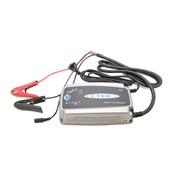 Batterilader CTEK MXS 25A