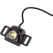 Ekstra baklys LED 12-24V