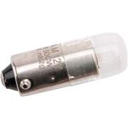Pæresæt LED Retrofit 12V T4W 6000K Osram