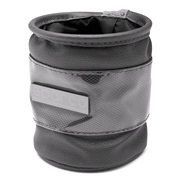 Air vent holder drink / mobil SPC SPARCO
