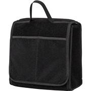 Organiser taske til bagagerum