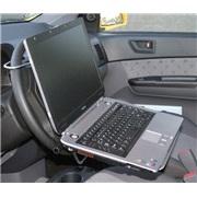 E-Desk Car office bakke