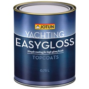 Jotun Easygloss White