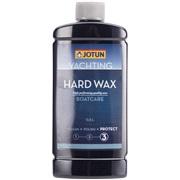 JOTUN hard wax (nano) 0,5ltr.