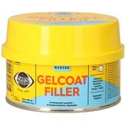 Gelcoat Filler, 180ml. Plastic Padding,