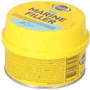 Marine Filler, 180ml. Plastic Padding