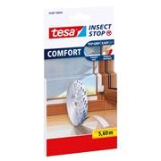 TESA Insektnet Comfort, burretape, 9mm