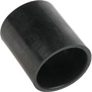 Coupler til luftfilter 62 mm
