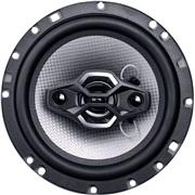 """6,5"""" højttalersæt 120W Xzound SX654"""