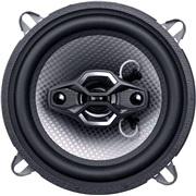 """5,25"""" højttalersæt 100W Xzound SX524"""