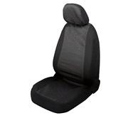 Sædebetræk til side Airbag 11-dele