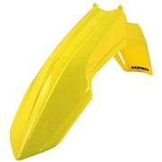 Forskærm gul, RM-Z250 10<