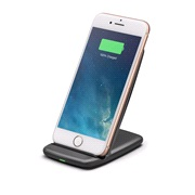 Wireless charging stand 2A 10W Mobiline
