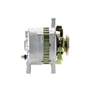 Generator SJ 410 1,0 7/84-12/86