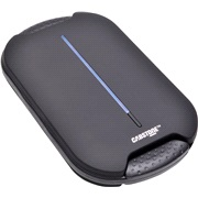 Power bank 11200 mAh 2xUSB iPad iPhone