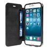 Læderetui Slim Diary iPhone 6/6S