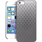Cover Dragonskin iPhone 5/5S/SE