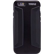 Cover Thule Atmos X3 iPhone 6/6s sort