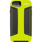 Cover Thule Atmos X5 iPhone 6/6s
