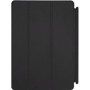 Cover sort iPad Air 1/2