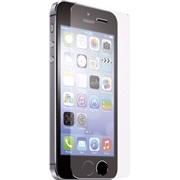 Hærdet militærglas 0,2 iPhone 5/5S/5C/SE