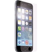 Hærdet militærglas 0,2 iPhone 6/6s