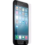 Hærdet militærglas 0,2 iPhone 7 / 8