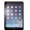 Hærdet militærglas 0,33 iPad Mini 1,2,3