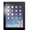 Hærdet militærglas 9H 0,33 mm iPad 2/3/4