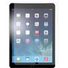 Hærdet militærglas 9H 0,33 iPad Air 1,2