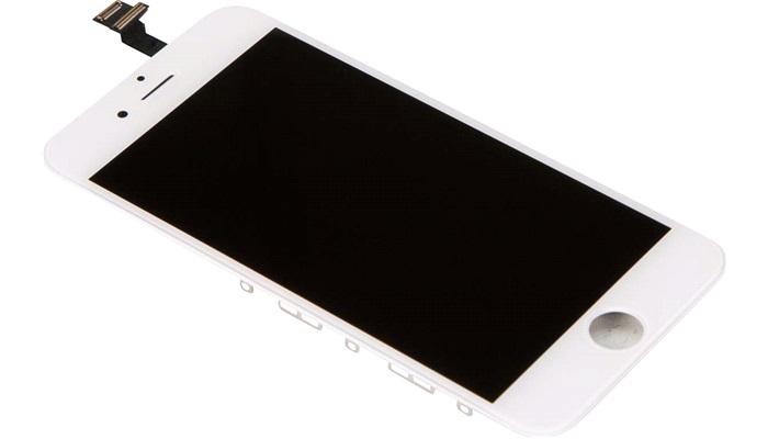køb iphone 6 skærm