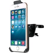 Luftkanalsholder Iphone 6/6s