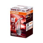 OSRAM pære Xenarc NB Laser +200 D2S