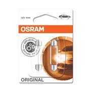 Pinolpæresæt 12V-10W 11x41mm SV8,5-8