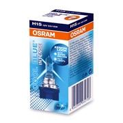 Pære H15 Cool Blue Intense OSRAM 64176