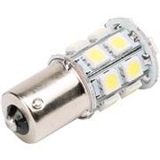 Pæresæt Hyper LED 20 LED BA15s