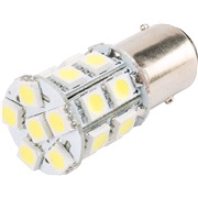 Pæresæt Hyper LED 20 LED BAY15d (21/5W)