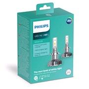 Pæresæt LED H7 11972 ULW
