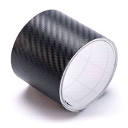 EZ lip Carbon fiber tape 7,6x274 cm