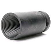 Aftagerværktøj 20 mm til låsebolte