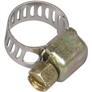 Spændebånd 8-12 mm
