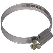 Spændebånd 32-50 mm