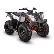 Kayo ATV AU180cc CVT